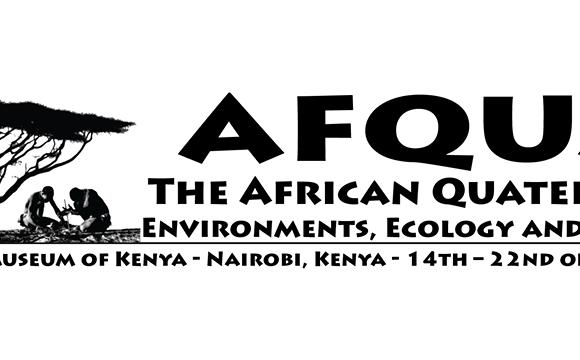 Young scientists attend AFQUA congress