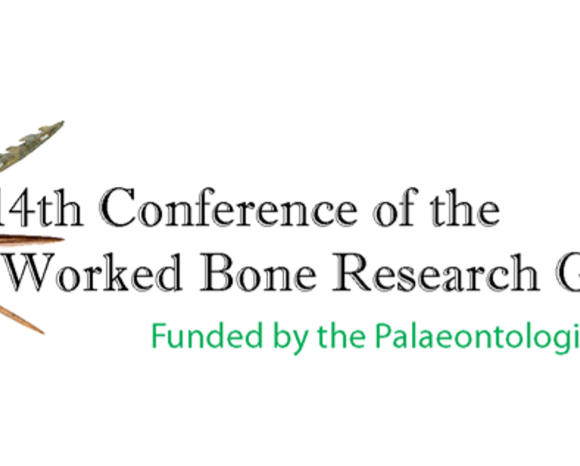 14th Conference of The Worked Bone Research Group